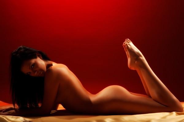 seksualniy-massazh-dao